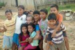 Peru: Podążając w cztery strony świata