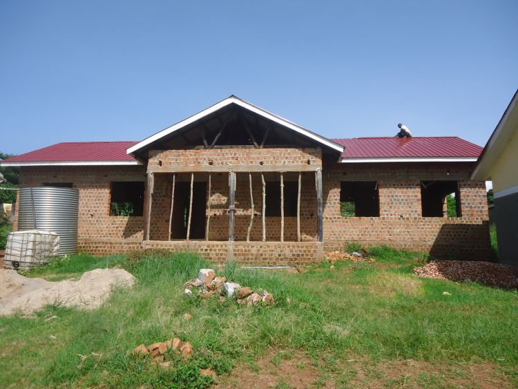 Uganda_Koja_201202