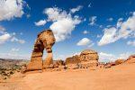 USA: Wokół Wielkiego Kanionu i Sierra Nevada