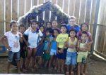 Peru: Feliz Navidad!