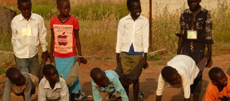 SudanPd2015_wpis6_5