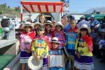 Peru: Świadkowie nadziei