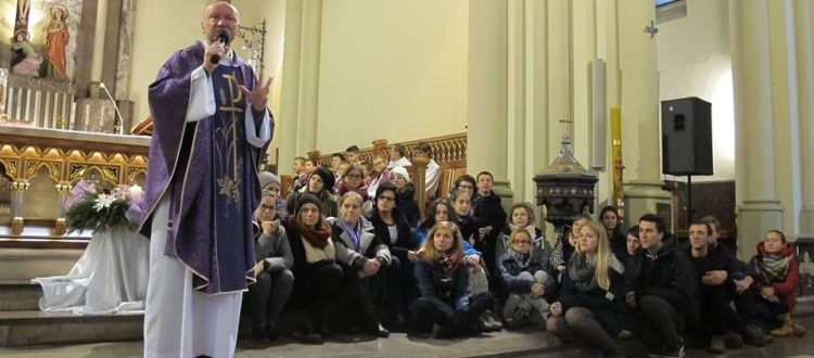 spotkanie miesieczne_grudzien2015_kielce (1)