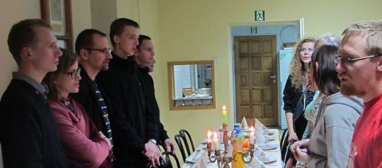 spotkanie miesieczne_grudzien2015_kielce (2)