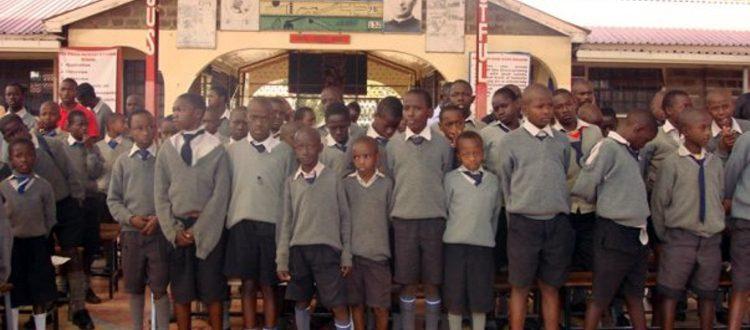 Kenia_nairobi_bosco_boys