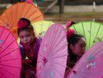 Chiny: Ludy pośród wzgórz – podróż do Guangxi i Guizhou