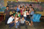 Peru: Święta w dżungli