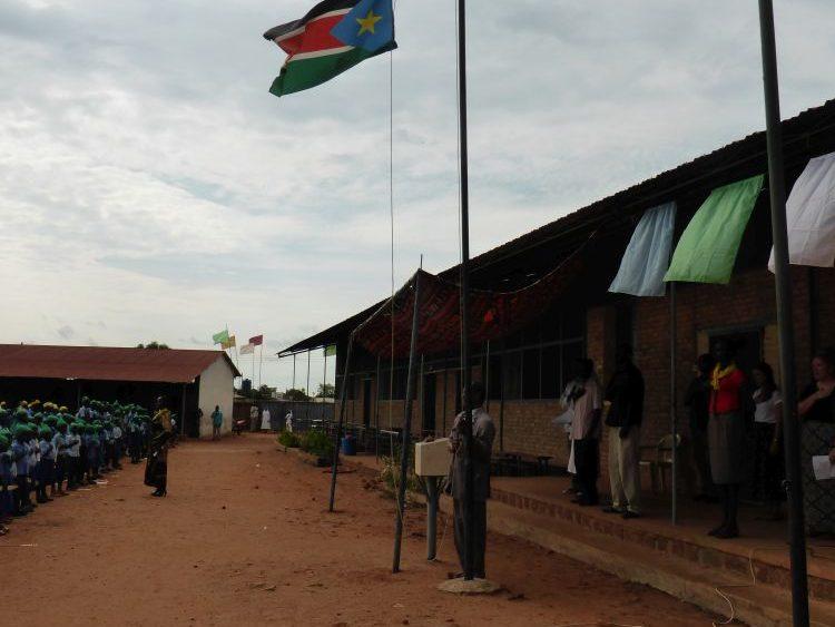 10_Sudan_Pd_szkola_flaga