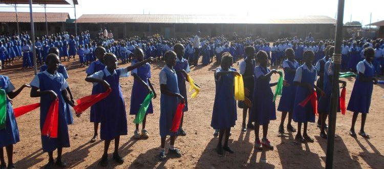 7_Sudan_Pd_szkola