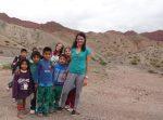 Boliwia: Obfitość doświadczeń w Nowym Roku
