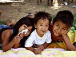 Wielkie Wyprawy: Nibylandia w środku dżungli- życie wśród Indian Guarayos