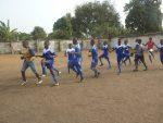 Sierra Leone: W zdrowym ciele…