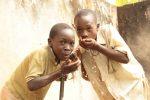 Woda to życie! – 22 marca Światowy Dzień Wody