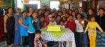 Boliwia: Wspólnota na misjach