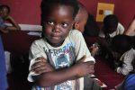 Wielkie Wyprawy: Wolontariat w NIGERII – mission impossible?