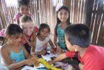 Peru: Łowcy talentów
