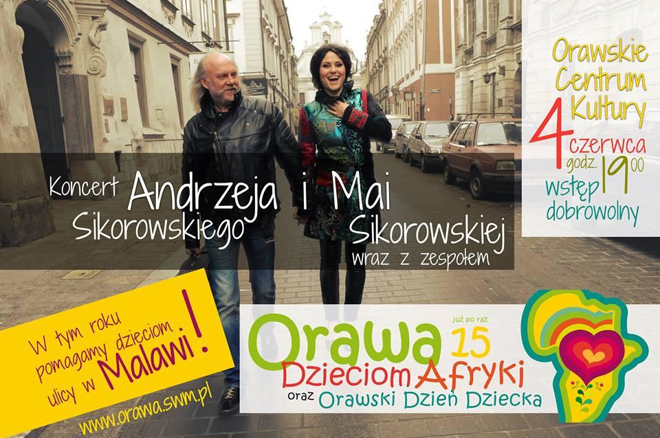 orawa-2016-sikorowscy