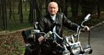 """Na motorze do Papieża z """"Iskrą miłosierdzia""""!"""