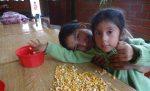 Boliwia: Bajkowe wieczory