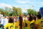 Orawa 2016 – zostań wolontariuszem!