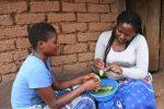 Adopcja Miłości dla Malawi