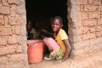 Od Malawi się zaczęło, na Malawi się nie kończy
