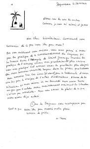 Burundi_podziekowanie_komputery_2016