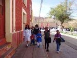Boliwia: Wielkie świętowanie