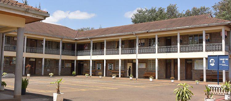 KeniaNairobi2016_szkola_SMakula