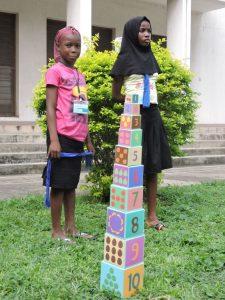 Nigeria_2016_kultura