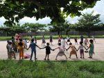 Nigeria: Coś więcej niż nauka