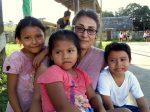 Peru: Kiedy słonie zaczynają latać