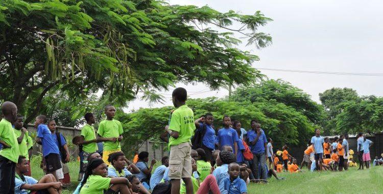 nigeria_ibadan_2016_olimpicgames