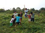 Peru: Misja Amazonia! Czas start!