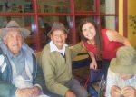 Boliwia: Jesteśmy sobie potrzebni