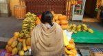 Boliwia: Z perspektywy ulicy