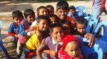 BANGLADESZ – Adopcja Miłości