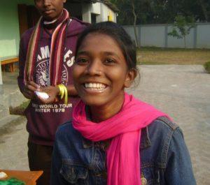 Bangladesz - Adopcja Miłości