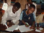 KENIA – Adopcja Miłości