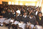 Kenia: Afrykańska szkoła życia