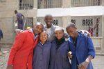 Kenia: wykończymy szkołę!