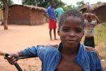MALAWI – Adopcja Miłości