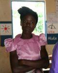 Malawi - Adopcja Miłości