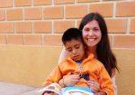 Boliwia: W męskim świecie – Deyvis
