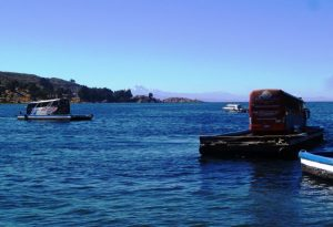 trawers Ameryka Południowa_wielkie wyprawy