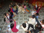 Zapisy na styczniowy zjazd wolontariuszy (13-15.01)