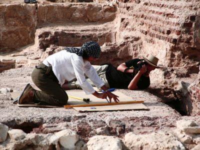egipt_wielkie wyprawy