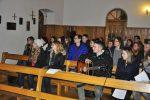 Troska o wspólnotę – relacja w lutowego zjazdu wolontariuszy