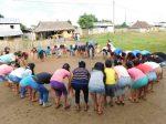 Peru: Wakacje z Księdzem Bosko!
