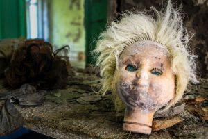 Czarnobyl_slajdowisko_wielkie wyprawy